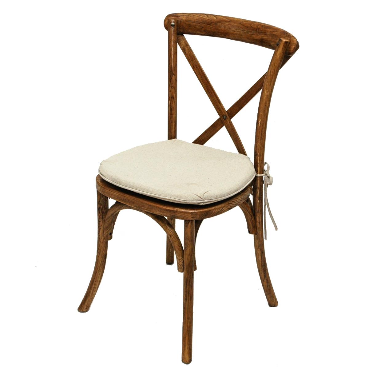 Vineyard-Cross-Back-Chair